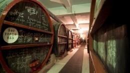 Российские виноделы видят большие перспективы для экспорта вКитай