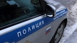 Женатый педофил три дня насиловал школьницу вМоскве