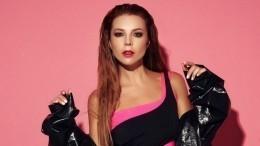 Наталья Подольская вблестящем мини показала кошмарное «закулисье» корпоративов