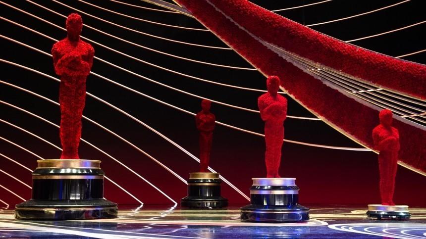Номинанты на«Оскар» в2020 году: прогнозы букмекеров