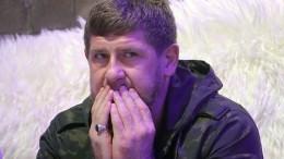 Кадыров иЕмельяненко: кто одержит победу наринге— прогнозы экспертов
