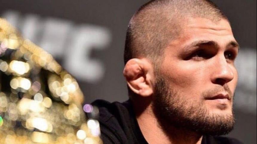 Почему бой Нурмагомедова против Фергюсона— главное событие сезона UFC
