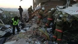Хроника событий: что стало причиной крушения самолета Bek Air вКазахстане