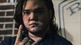 Омского рок-музыканта Дмитрия Федорова сбил насмерть электропоезд