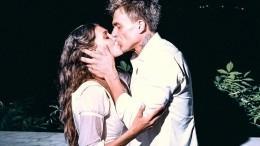 «Горячая любовь»: Фанатов позабавило пикантное фото Топалова иТодоренко накухне