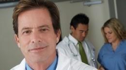 Американские ученые назвали простой способ продления жизни