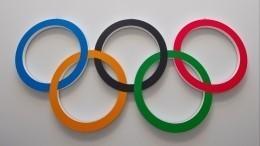 МОК неисключает пересмотра дел российских спортсменов, выигранных вCAS