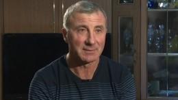 Житель Новгородской области слегкой руки врачей оказался «беременным»