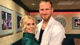 «Случилась жизнь»: хоккеист Телегин раскрыл причину развода сПелагеей