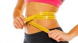 Врачи назвали пять методов быстрого похудения