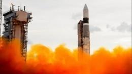 Минобороны намерено увеличить скорость гиперзвуковых ракет