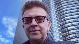 Певец Рома Жуков оштрафован заинцидент ваэропорту Нерюнгри