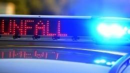 Минимум пять человек пострадали врезультате нападения неизвестного смачете насинагогу