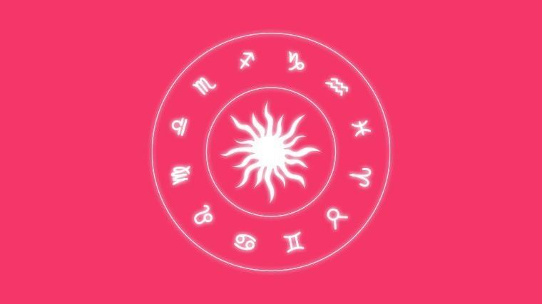 Гороскоп на30декабря: Растущая Луна вВодолее благоприятствует творческим делам