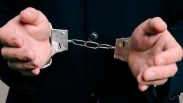Вербовщик террористической организации задержан вХабаровском крае