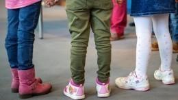 Сотрудники детского санатория под Красноярском оскорбляли детей