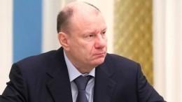 Bloomberg назвал наиболее разбогатевших российских миллиардеров в2019 году