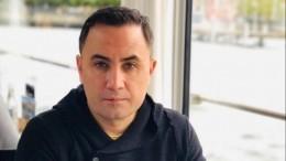 Адвокат оценил отказ страховой компании впомощи актеру Бадюку
