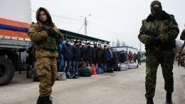 Омбудсмен ДНР рассказала опытках людей вукраинском плену