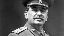 «Виноваты Гитлер иСталин»: США ответили Путину наслова оВторой мировой войне