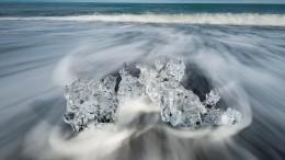 Ученые предрекли планете скорую климатическую катастрофу