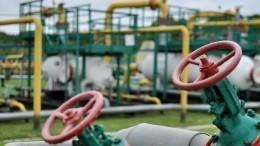Глава «Газпрома» рассказал оподписании контракта натранзит газа сУкраиной