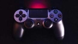 Раскрыты характеристики PlayStation 5 иXbox Series X