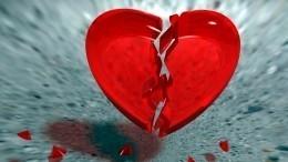 Счастливы невместе: итоги года отзвездных пар «разведенок»