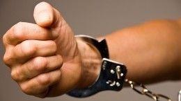 Экс-прокурору изВладикавказа предъявили обвинение вубийстве мужа сестры