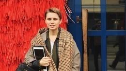 Дарья Мельникова посоветовала, как встретить Новый год, чтобы «пришло бабло»
