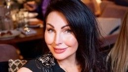 Актриса Бочкарева: «год Свиньи подложил мне свинью»