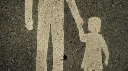 Первые подробности осемье похищенной вМоскве девочки