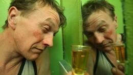 Чем лучше закусывать алкоголь икак бороться спохмельем наутро— советы врача