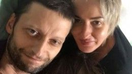 Жена смертельно больного онколога изПетербурга объяснила его прощальный пост