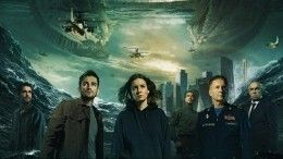 Организатор «Кинотавра» о«Вторжении»: «Унас еще кино такого уровня небыло»