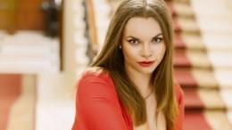 Предполагаемая вымогательница полумиллиона рублей уНикаса Сафронова арестована