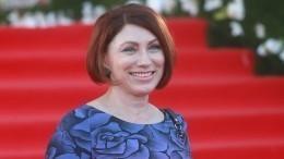 Роза Сябитова оценила идею скорректировать возраст вступления вбрак