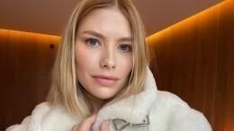 Перминова намекнула, что Лебедев сделал ейпредложение руки исердца