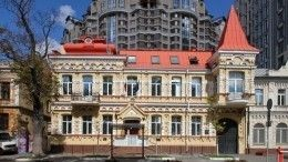 Польша раскритиковала заявление Украины о«праве выбирать героев»