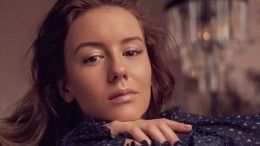 «Пара человек ушли измоей жизни»: Ирина Старшенбаум рассказала осложном 2019-м