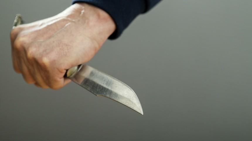 Парень вканун 19-летия вступился запрохожую иполучил смертельный удар ножом