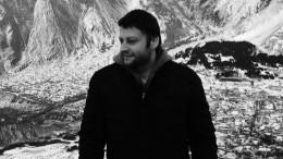 Стали известны дата иместо похорон петербургского онколога Павленко