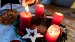 Рождественский сочельник: что можно инельзя делать 6января