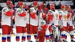 «Википедия» ифутболист Тарасов назвали Россию победителем МЧМ-2020