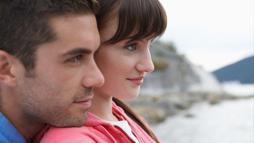 Астрологи назвали идеальную совместимость имен для крепкого брака
