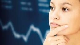 Медики перечислили признаки отсутствия онкологии учеловека