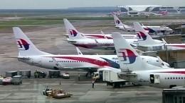 Авиакомпании начинают отказываться отполетов ввоздушном пространстве Ирана