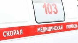 «Мывступились задевочку»: сын Жванецкого прокомментировал избиение вМоскве