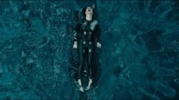 Киновед заявил, что успех «Вторжения» определит интерес кроссийской фантастике