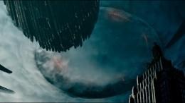 Кинокритик Никулин объяснил уникальность фильма «Вторжение»